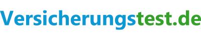 Logo von Versicherungstest.de